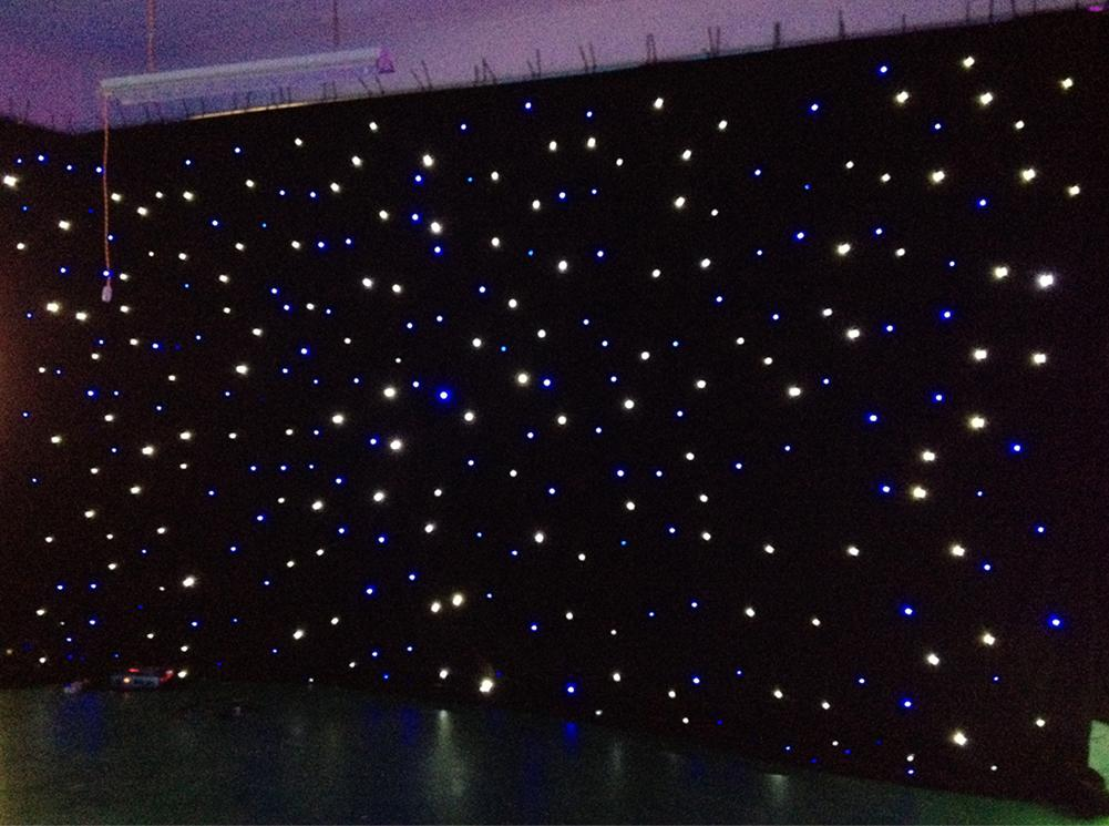 Wedding Backdrops Hire In London Wall Drapes London